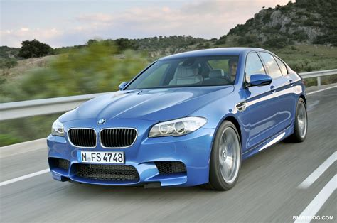 highlights    bmw  press release