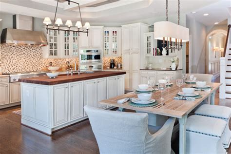 kitchen design image what is the light fixture the table thanks 1228
