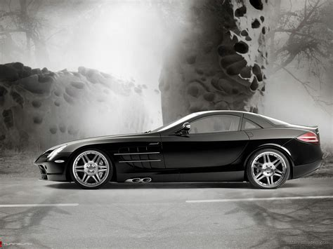hd backgrounds  wallpapers  mercedes benz