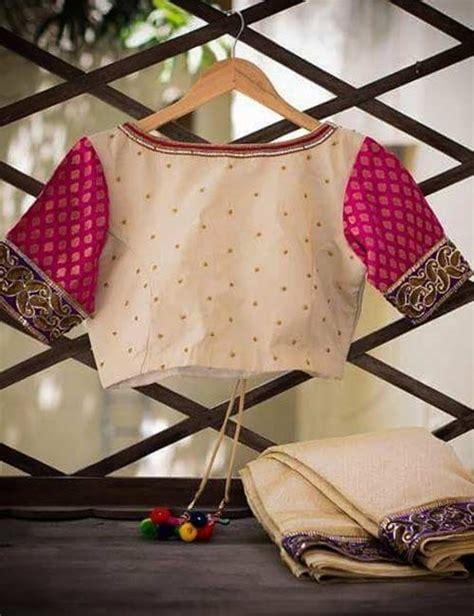 latest boat neck blouse designs mompreneur circle