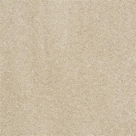 kitchen improvement ideas shop stainmaster trusoft ii s sandstone