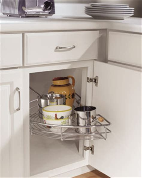 kitchen cabinets ratings 3190 180 degree lazy susan 3190
