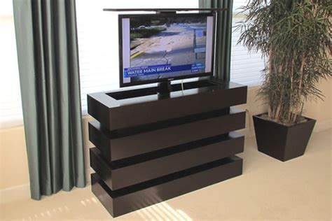 tv lift bedroom furniture tv lift furniture tv cabinet bed with tv lift