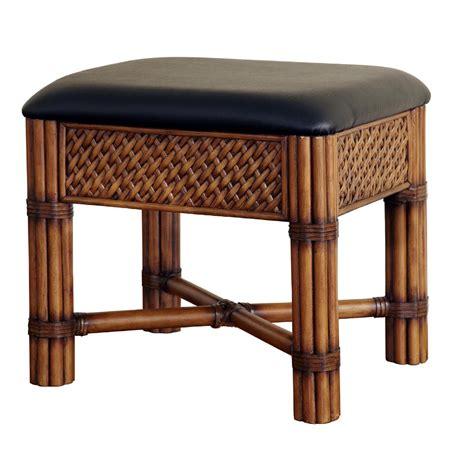 leather vanity stool furniture fabulous bathroom vanity stools with chic