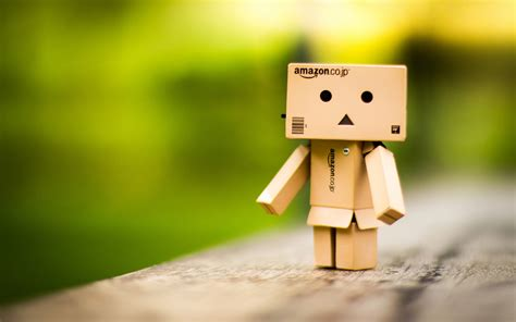 danbo backgrounds pictures images