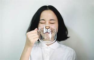 cat related gifts 23 great gift ideas for cat bored panda