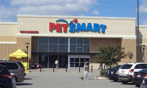 Hill's Pet Food Pulled From Petco And Petsmart In Kansas