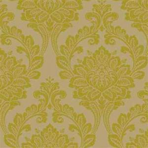 Arthouse Vintage Wallpaper Reviews