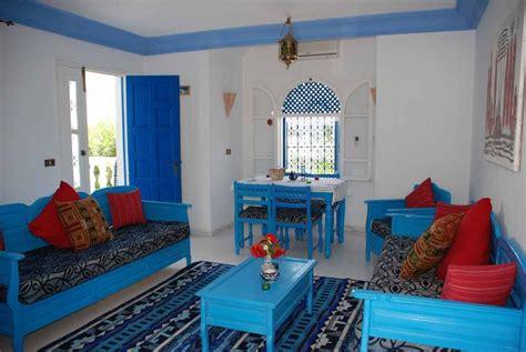la cuisine tunisienne 12 idées déco pour une ambiance tunisienne