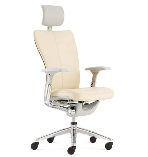 zody chair adjustment zody executive chair haworth