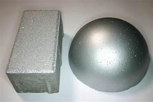 Acryl Silikon Aussenbereich : betonfarbe silber acryl silikon 250g 100g 5 90 farbpigmente schalungsformen ~ Pilothousefishingboats.com Haus und Dekorationen