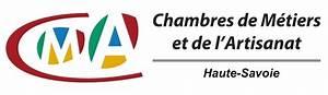 Chambre Des Metiers Brest : chambre des metiers annecy ~ Dailycaller-alerts.com Idées de Décoration
