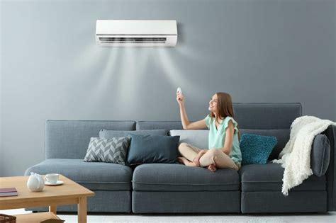 nettoyage air climatise entretien de climatisation