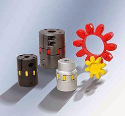 lignite machine gearbox coupling distributor india usa uk uae