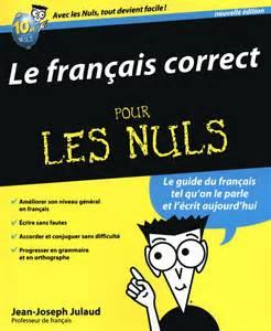 le mariage pour les nuls le français correct pour les nuls ebook ebooks el corte inglés