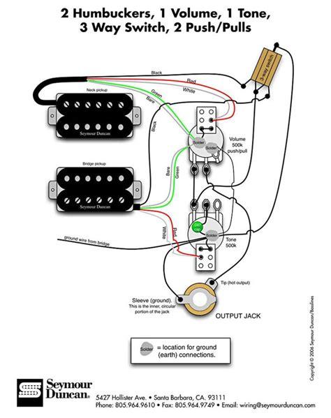 wire  hh guitar    switch guitars guitar guitar diy guitar chords
