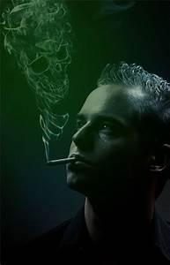 Opacité Des Fumées : montage photo manipuler la fum e pour obtenir des images surr alistes ~ Medecine-chirurgie-esthetiques.com Avis de Voitures