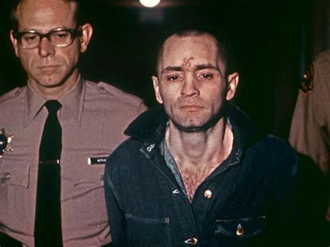 charles manson followers parole overruled  continue