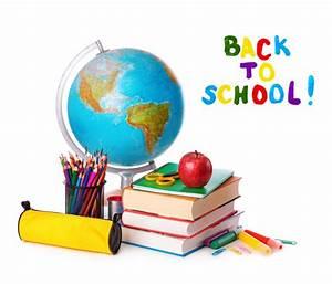 Back to School Brochure – Inovocom