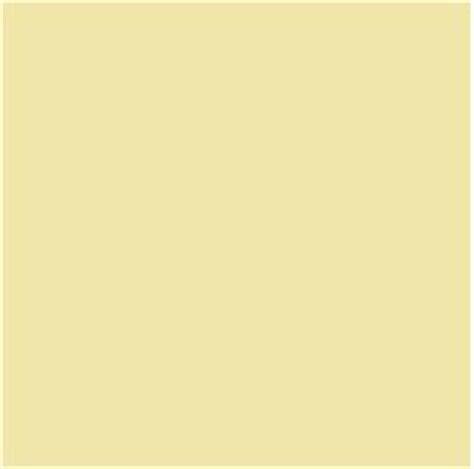 sherwin williams lantern light sw 6687 yellow hello