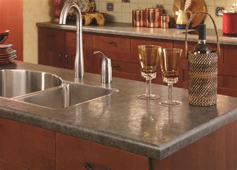 kitchen sinks granite wilsonart pohaki lumber 3014