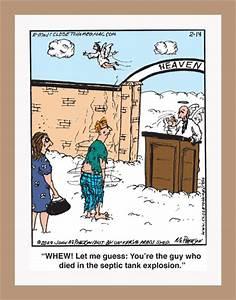 Pin funny folks jokes and cartoons on pinterest for Funny bathroom jokes