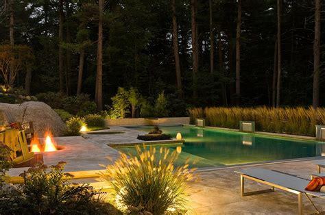 outdoor porch lighting ideas outdoor lighting ideas