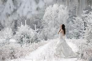 fairytale wedding fairytale wedding by islandtime on deviantart