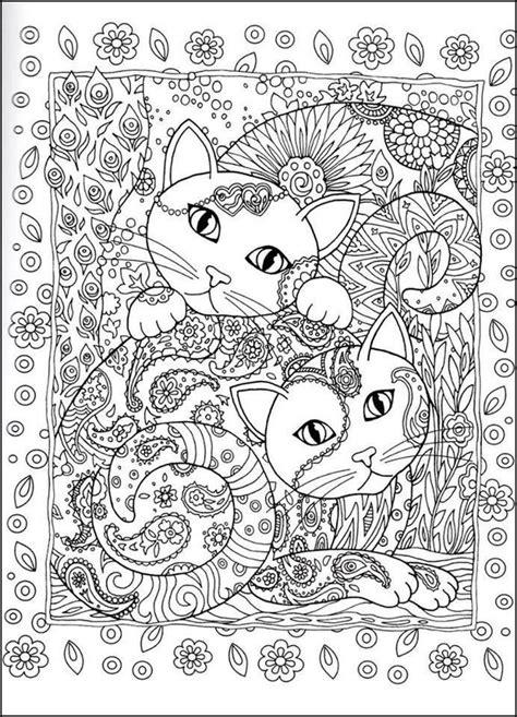disegni da colorare per adulti antistress da stare 20 disegni da colorare per adulti antistress business e