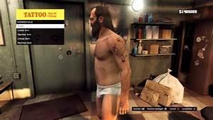 GTA 5: 50 verblüffende Details und Fakten zum Rockstar ...
