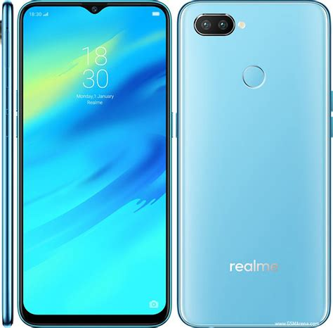 oppo realme 2 pro oppo realme 2 pro pictures official