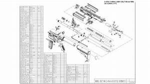 Parts  U0026 Diagrams