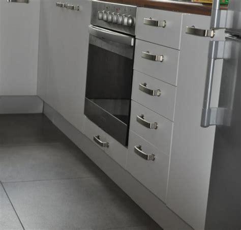 Ikea Küchenzeile Mit Elektrogeräten by K 220 Chenzeile Gebraucht Mit Elektroger 195 164 Ten Free