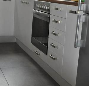 Unterschrank Küche Gebraucht : verkaufe gebrauchte ikea k che in wei inkl elektroger te in stuttgart k chenzeilen ~ Markanthonyermac.com Haus und Dekorationen