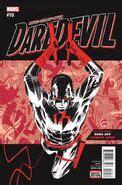 Daredevil Vol 7 daredevil vol 5 marvel database fandom powered by wikia
