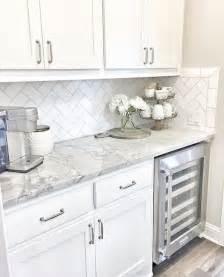 backsplash for a white kitchen best 25 condo kitchen ideas on