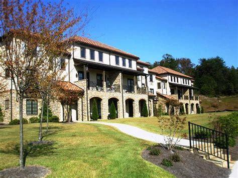 Cliffs Luxury Real Estate, Resales