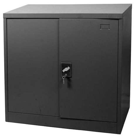 2 door filing cabinet 2 drawer file cabinet office furniture