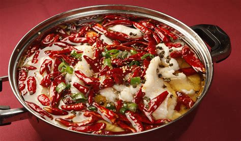 cuisine spicy spicy food may help unhealthy craving for salt study
