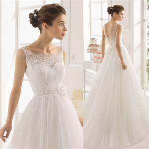 cheap simple wedding dresses cocktail dresses 2016 With simple inexpensive wedding dresses