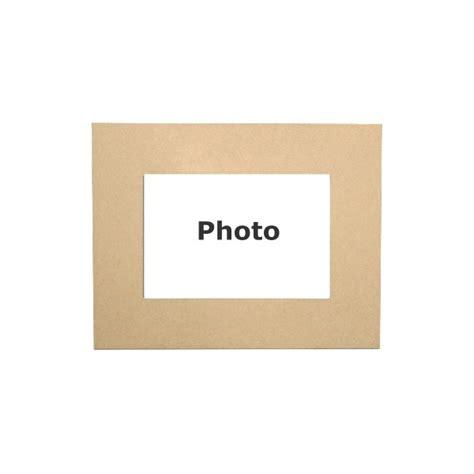cadre photo 23 x 18 maison pratic boutique pour vos loisirs creatifs et votre deco