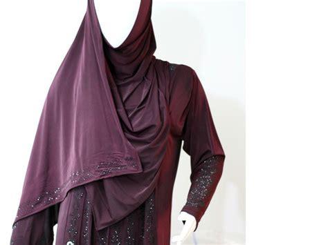 Stylish Abaya Design 2016 With Scarf Price In Pakistan