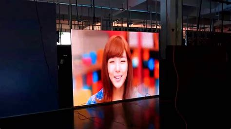9 questions to ask before booking led video wall rental philippines itech digital productions