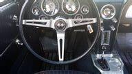 chevrolet corvette split window coupe  dallas