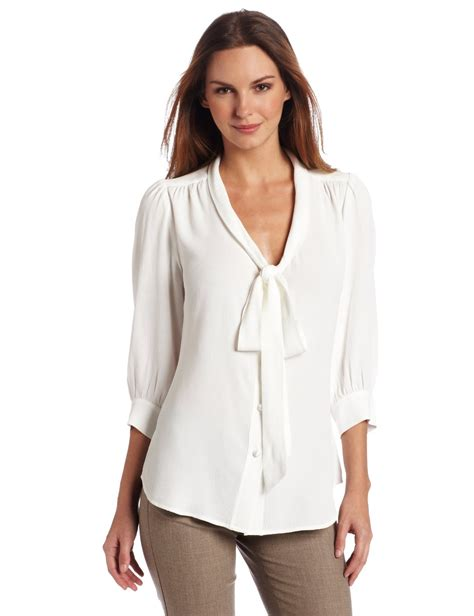 blouses for sale blouses sale silk pintuck blouse