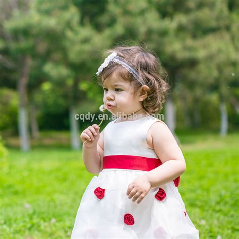wholesale kid clothing summer  year  baby party girls