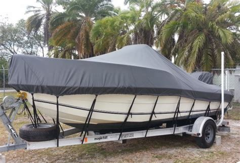Carver Boat Covers by Styled To Fit Boat Covers Carver Covers