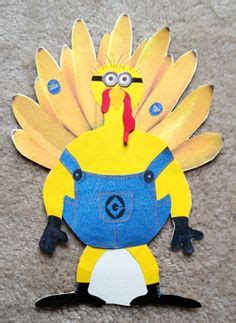 Turkey Trouble Turkey Template by My Sons Quot Disguise A Turkey Project Quot For School Football