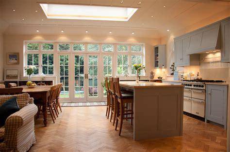 kitchen design photo gallery gunn 4534