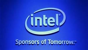 Intel kills off its PC-focused developer event - The Verge